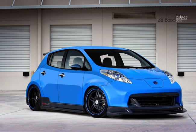 The 10 Ultimate Electric Vehicles Electro Cars We Ve Been